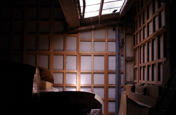 久留米 家具メーカー